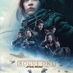 Rogue One: Una historia de Star Wars – Rogue One: A Star Wars Story – Pelicula Online