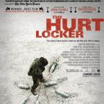 Zona de miedo – The Hurt Locker – Pelicula Online