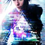 La vigilante del futuro: Ghost in the Shell – Pelicula online