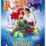 La sirenita – The Little Mermaid – Peliculas Online