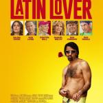 Cómo ser un latin lover – How To Be a Latin Lover – Pelicula Online