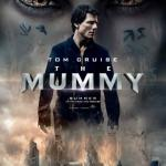 La momia – The Mummy