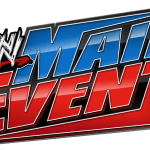 WWE MAIN EVENT – 23 DE ABRIL 2018