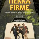 Tierra firme – Anchor and Hope – ESPAÑOL LATINO PELICULAS SERIES TV ONLINE DESCARGAS