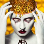 AMERICAN HORROR STORY CULT – TEMPORADA 7 EPISODIO 7 – SERIES ONLINE LATINA