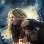The Fifth Wave (The 5th Wave) – PELICULA ONLINE