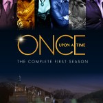 ONCE UPON A TIME – TEMPORADA 01 EP 06 EL PASTOR