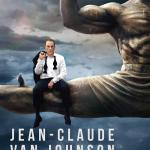 JEAN CLAUDE VAN JOHNSON – T 01 EP 01 – SERIES PRIME VIDEO AMAZON ONLINE