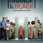 Orange Is The New Black – Temporada 7 Capitulo 3 BROWN IS THE NEW ORANGE