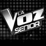 LA VOZ SENIOR 2019 – KNOCKOUTS 2 – CAPITULO 6
