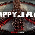 HAPPY JAIL – CAPITULO 1