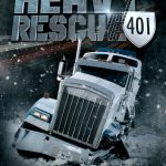 HEAVY RESCUE 401 – TEMPORADA 1 CAPITULO 1