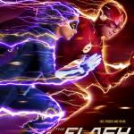 FLASH – TEMPORADA 5 CAPITULO 02