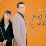 YO SOY BETTY LA FEA – EP 03