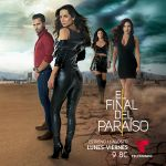 EL FINAL DEL PARAISO – Episodio 5