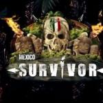 SURVIVOR MEXICO 2020 – EP 06