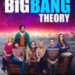 THE BIG BANG THEORY – TEMPORADA 11 EP 07 LA METODOLOGIA DE LA GEOLOGIA