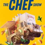 THE CHEF SHOW – TEMPORADA 2 – VOLUMEN 1 EP 03  JESSICA LARGEY