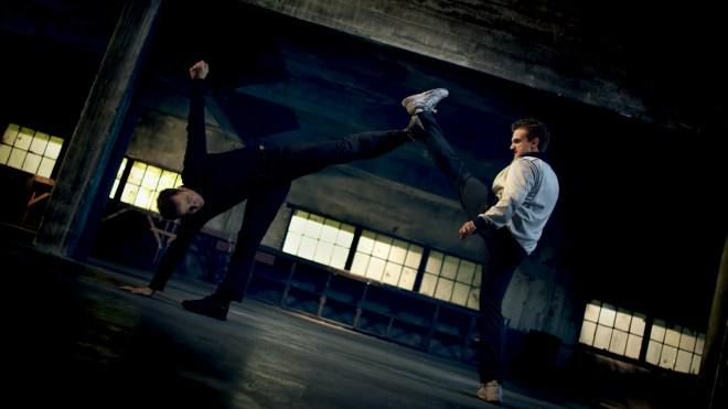 die fighting_
