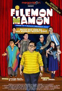 Filemon Mamon