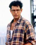 IDR Jeff Goldblum