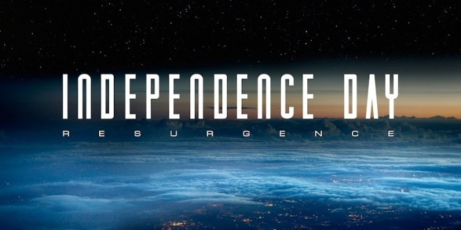 Independence-Day-Resurgence-Sequel