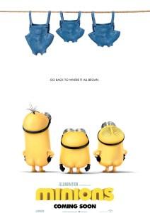 Minions_Butts_International_Poster