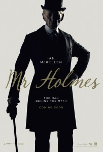 MR. HOLMES_POSTER-1
