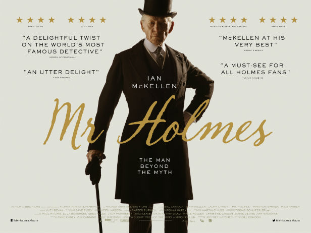 MR. HOLMES_POSTER-3