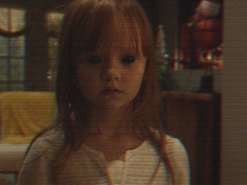 Paranormal-Activity-The-Ghost-Dimension-Ivy-George