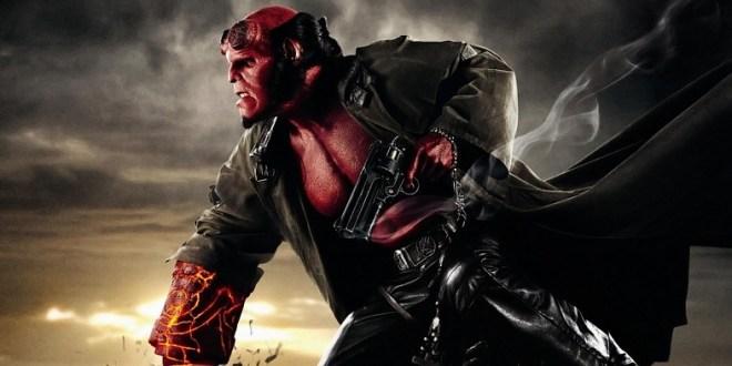Ron-Perlman-on-Hellboy-3-Kickstarter