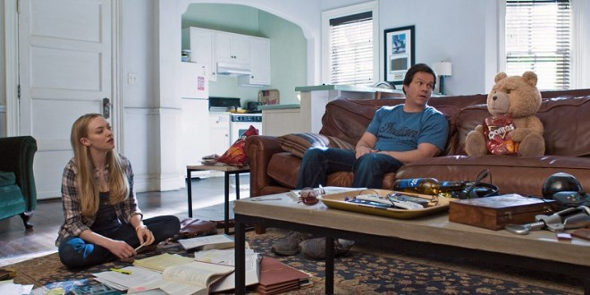 Ted2 05