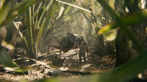 Ant-Man-Microverse-Photo-Antony-in-Grass