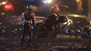 Ant-Man-Microverse-Photo-Flying-Ants