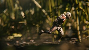 Ant-Man-Microverse-Photo-Scott-Lang-in-Grass