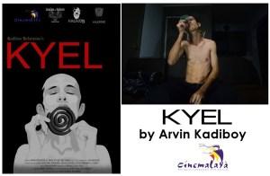 Final Kyel