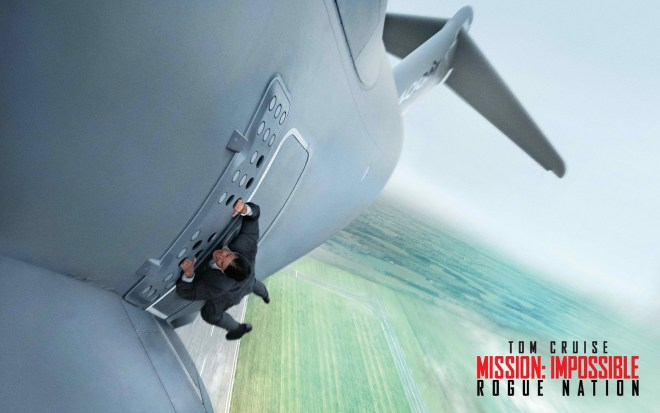 Mission-Impossible-Rogue-Nation-2