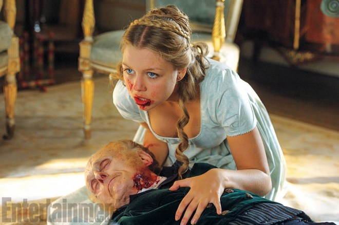Pride-and-Prejudice-and-Zombies-official-still-2