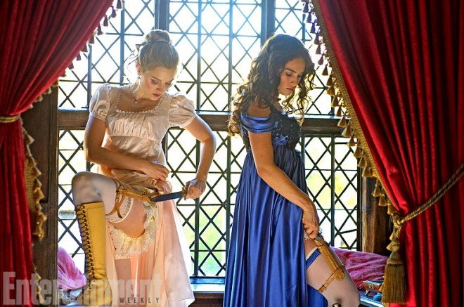 Pride-and-Prejudice-and-Zombies-official-still-3
