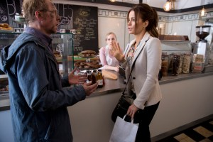 simon pegg and kate beckinsale _absolutely anything