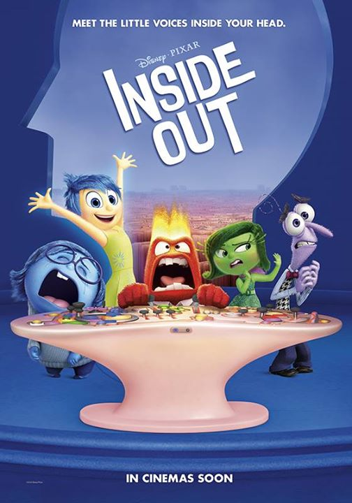 19 Inside Out