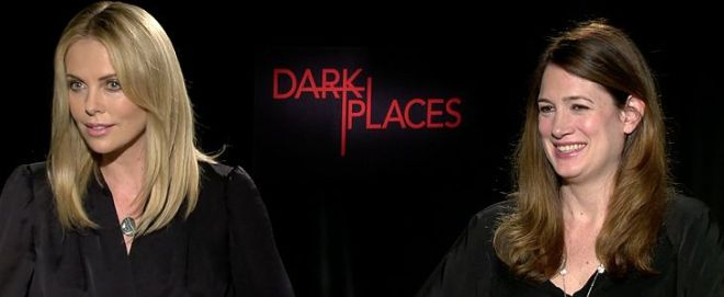 charlize-theron-and-gillian-flynn-dark-places.jpg-2