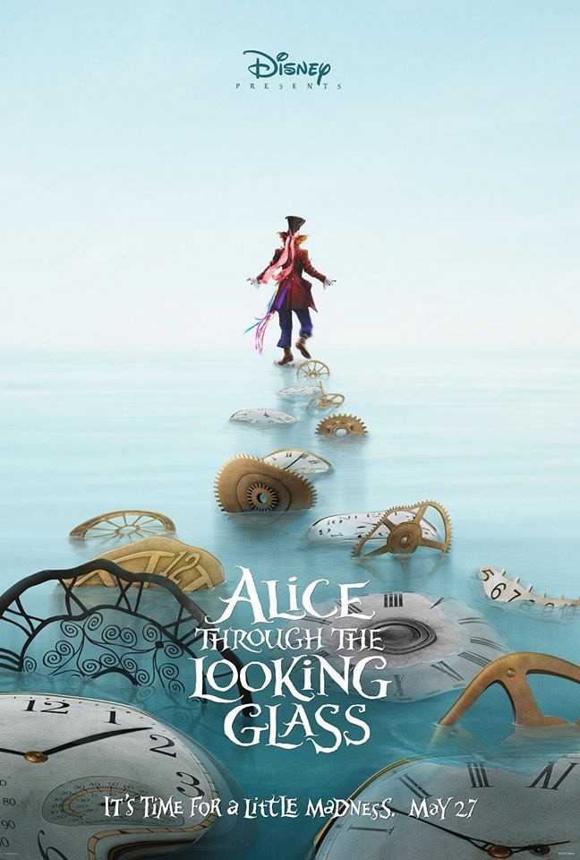 D23 Alice02