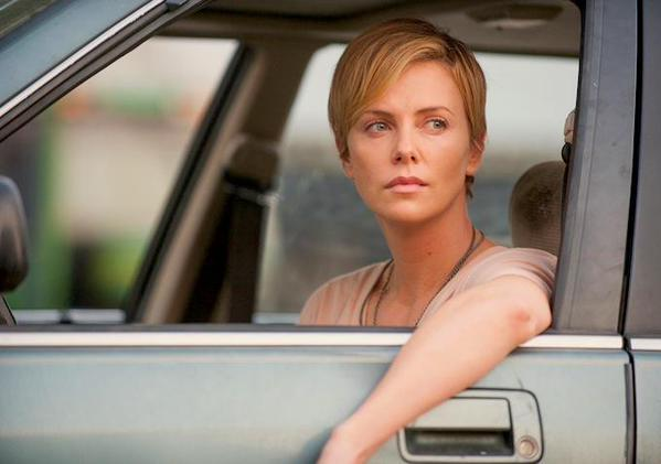 DP-charlize-theron-inside-car