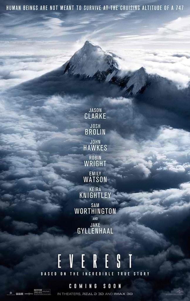 Everest_Teaser1
