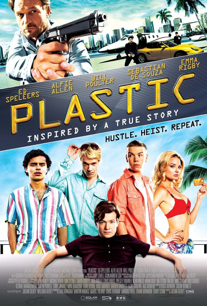 PLASTIC_22x27in_email
