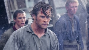 In The Heart of The Sea 02