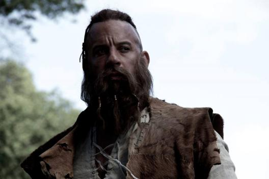 The Last Witch Hunter 01