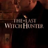 Last Witch Hunter 03