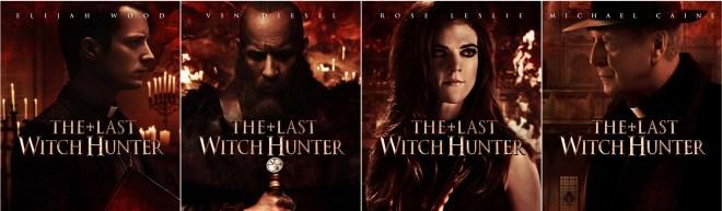 Last Witch Hunter 04-horz